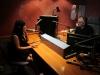 assyrian-star-helen-issac-with-nohadra-radio-australia-19-2-2012-3