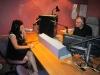 assyrian-star-helen-issac-with-nohadra-radio-australia-19-2-2012-4