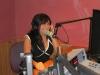 assyrian-star-helen-issac-with-nohadra-radio-australia-19-2-2012-5