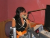 assyrian-star-helen-issac-with-nohadra-radio-australia-19-2-2012-5_0