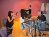 assyrian-star-helen-issac-with-nohadra-radio-australia-19-2-2012-7