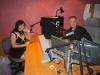 assyrian-star-helen-issac-with-nohadra-radio-australia-19-2-2012-8