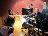 nohadra-radio-australia-welcomes-assyrian-star-helen-issac-19-2-2012_0