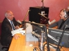 assyrian-nsw-mp-mr-andrew-rohan-with-sh-david-gewargis-face-to-face-program-at-nohadra-radio-australia-4
