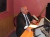 assyrian-nsw-mp-mr-andrew-rohan-with-sh-david-gewargis-face-to-face-program-at-nohadra-radio-australia-6