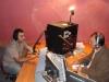 assyrian-poet-yosip-minashe-at-nohadra-radio-australia-2012-2