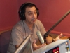 assyrian-poet-yosip-minashe-at-nohadra-radio-australia-2012-3