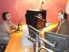 assyrian-poet-yosip-minashe-at-nohadra-radio-australia-2012