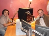assyrian-poet-yosip-minashe-at-nohadra-radio-australia-2012_0