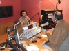 assyrian-poet-yosip-minashe-at-nohadra-radio-australia-2012_1