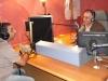 assyrian-poet-yosip-minashe-at-nohadra-radio-australia-2012_2