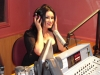 assyrian-singer-and-actress-from-sydney-suzan-ezaria-2012-at-nohadra-radio-australia-2