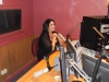 assyrian-singer-and-actress-from-sydney-suzan-ezaria-2012-at-nohadra-radio-australia-4