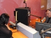 assyrian-singer-and-actress-from-sydney-suzan-ezaria-2012-at-nohadra-radio-australia-5