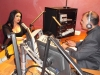 assyrian-singer-and-actress-from-sydney-suzan-ezaria-2012-at-nohadra-radio-australia-6