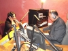 assyrian-singer-and-actress-from-sydney-suzan-ezaria-2012-at-nohadra-radio-australia