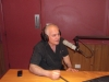 interview-with-aua-mr-david-david