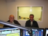 khano-odisho-with-martin-matti-at-nohadra-radio-australia-3-6-2012