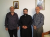 ninos-elkhoury-rev-yosip-and-sam-adam