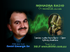nohadra-radio-with-your-host-sh-david-gewargis