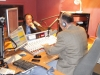 wilson-sargis-with-sh-david-at-nohadra-radio