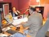 wilson-sargis-with-sh-david-at-nohadra-radio
