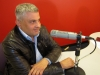 alfred-mansour-during-nohadra-radio-interview-24-6-2012