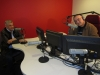 alfred-mansour-with-sh-david-during-radio-interview-24-6-2012