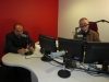 assyrian-artist-and-painter-edward-hydo-during-nohadra-radio-interview-24-6-2012