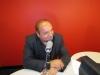 assyrian-artist-and-painter-edward-hydo-during-nohadra-radio-interview-24-6-2012_0