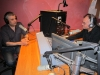 assyrian-business-man-mr-alfred-mansour-of-travel-world-mt-druitt-with-nohadra-radio-australia-19-2-2012-10