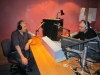 assyrian-business-man-mr-alfred-mansour-of-travel-world-mt-druitt-with-nohadra-radio-australia-19-2-2012-13