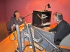 assyrian-business-man-mr-alfred-mansour-of-travel-world-mt-druitt-with-nohadra-radio-australia-19-2-2012-15