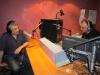assyrian-business-man-mr-alfred-mansour-of-travel-world-mt-druitt-with-nohadra-radio-australia-19-2-2012-3