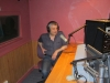 assyrian-business-man-mr-alfred-mansour-of-travel-world-mt-druitt-with-nohadra-radio-australia-19-2-2012