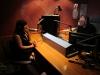 assyrian-star-helen-issac-with-nohadra-radio-australia-19-2-2012-2