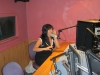 assyrian-star-helen-issac-with-nohadra-radio-australia-19-2-2012-6
