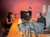 assyrian-star-helen-issac-with-nohadra-radio-australia-19-2-2012-9