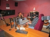 charles-tooma-during-nohadra-radio-interview