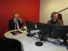 david-david-aua-with-nohadra-radio-aust-host-sh-david-gewargis