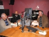 during-nohadra-radio-interview-july-2011