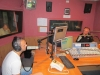 gaggi-during-nohadra-radio-interview-sydney