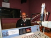mr-hermiz-shahen-aua-during-nohadra-radio-interview