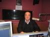 rabi-nabil-karim-at-nohadra-radio-2011