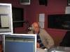 rabi-nimrod-sliwa-at-nohadra-radio-2011