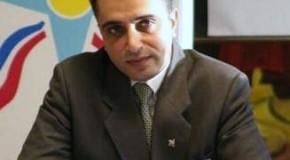 Ashur Giwargis, Lebanon