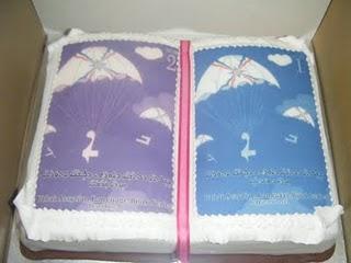 Assyrian Literature, Zia Bet Zia. 1897-1972