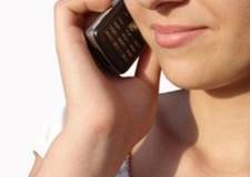 Doorasha Kheera Part2. new 3.9.2011. share your your comment. Listen