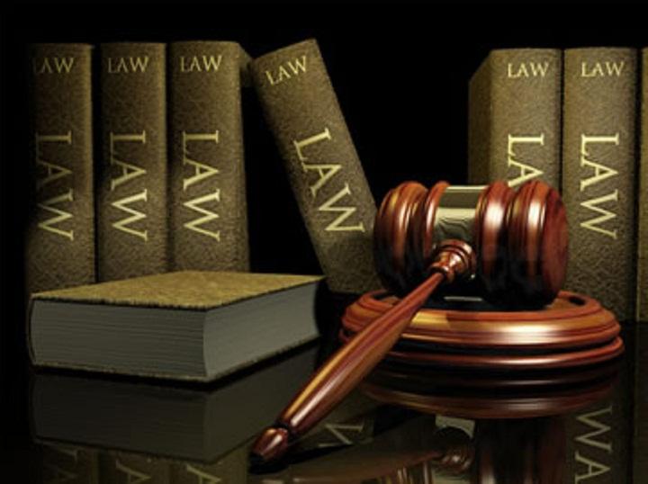 TALKING CRIMINAL LAW WITH LEX FORI LAWYERS, MR. JOHN FASHA. 16.10.2011