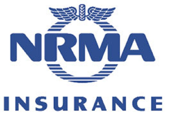 Insurance Talking with NRMA Wetherill Park Branch. with Ms Juliette Issavi